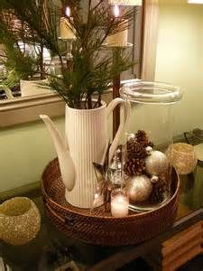 pinecones in basket christmas decor - Mozilla Yahoo Image Search Results