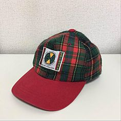 CROSS COLOURS CAP クロスカラーズ キャップ 56063d2a7181