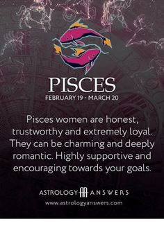 What Everyone Else Does When It Comes to Pisces Horoscope and What You Should Do Different – Horoscopes & Astrology Zodiac Star Signs Aquarius Pisces Cusp, Pisces Traits, Pisces Love, Astrology Pisces, Zodiac Signs Pisces, Pisces Quotes, Zodiac Star Signs, My Zodiac Sign, Zodiac Facts