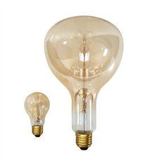Vintage Wouw dit is nog eens een mooie hanglamp van HK Living Mammoet is