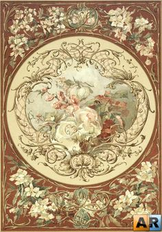 Rococo ceiling 3 s. Ceiling Medallion Art, Egyptian Drawings, Vintage Art, Vintage World Maps, Drawing Frames, Graffiti Lettering, Botanical Drawings, Sketch Design, Vintage Labels