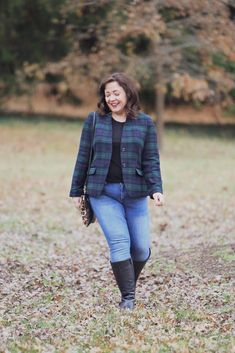 f6d1080c 610 Best What I Wore: Winter images in 2019 | What i wore, Plus size ...