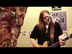 Warren Haynes Presented by Half-Moon Outfitters - Into the Mystic & Soulshine - YouTube