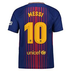 b033823495d Fifa World Cup 2018 Jersey  fifa2018  RussiaWorldCup2018  Russia2018   WorldCup  FIFAWorldCup2018