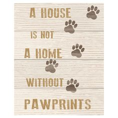Wall sayings and designs are trendy in home decor. This is an easy and fun way to display love for your pets in any room in your home. The combination of images and words adds a touch of whimsy anyone pet lover can appreciate. Reclaimed Wood Wall Art, Wood Art, Diy Wood, Dog Quotes, Animal Quotes, Schnauzer, Images And Words, Home Wall Decor, Pet Decor