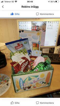 Barn, Presents, Games, Stars, Gifts, Converted Barn, Barns, Toys, Game