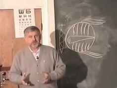 Избавиться от близорукости, астигматизма и других проблем со зрением поможет этот рецепт! - Страница 2 из 2