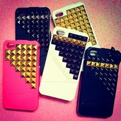 Want these phone cases