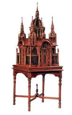 Google Image Result for http://www.janoko-furniture.com/produk/HK752BirdCage-187.50.jpg