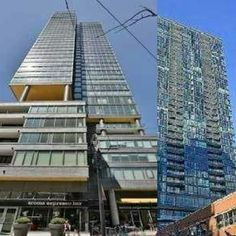 Beautiful Awesome Charlie Condo, An Unobstructed View Of City, Open Concept.   for more detail plz vist : http://lensel.net/4a_read.php?ltl=6884354  www.lensel.net #Leonardselvaratnam #Scarborough #Toronto #RealEstate #thesix #the6 #gta #etobicoke #markham #richmondhill #vaughan #mississauga #brampton #ajax #pickering #oshawa #whitby #getrich #livethelife #follow #ownit #buyit