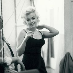 Divine Marilyn - Sublime Marilyn