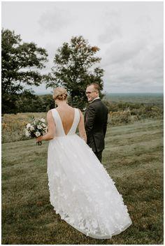 A Rustic Beech Hill Barn Wedding in Pittston, Maine Elegant Wedding, Perfect Wedding, Rustic Wedding, Barn Wedding Photos, Wedding Venues, Wedding Photography Poses, Wedding Photo Inspiration, Wedding Styles, Wedding Ideas