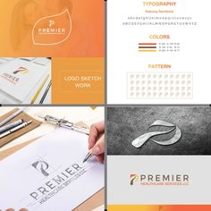 Premier Healthcare Services