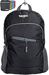 Tasajee's Packable Backpacks can be found at: https://www.amazon.com/Packable-Backpack-25L-Carry-Backpacking/dp/B00KY9PL38/ref=lp_10116366011_1_1?srs=10116366011&ie=UTF8&qid=1479115848&sr=8-1