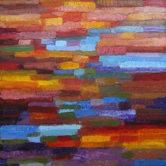 Color Study#75