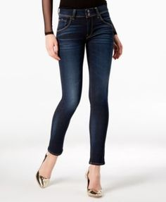 07cea2f3c96 51 Best Hudson Jeans images in 2014 | Hudson jeans, Jeans pants ...