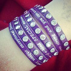 Good Works, make a difference #goodworks #makeadifference #humanity #bracelet #jewelry #makeachange - @haaleyannne- #webstagram $44