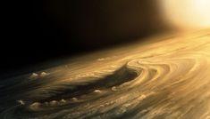 NASA's $1 Billion Spacecraft Has Taken Mind-Bending New Photos Of Jupiter | International Space Academy