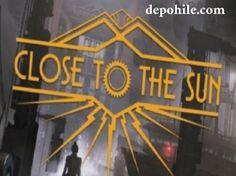 Close To The Sun PC Oyunu Türkçe Yama İndir, Kurulum 2021 Closer To The Sun, Game, Gaming, Toy, Games