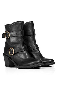 f6e0f5b569e 54 Best Shoes   Boots to wear with denim skirts images