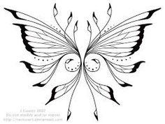 tatoo - Google-søgning