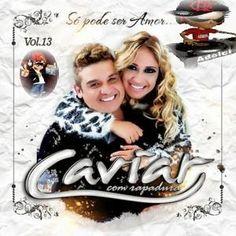 http://wwwadelci.blogspot.com.br/: Caviar com Rapadura vol. 13