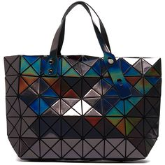 72 件のおすすめ画像(ボード「バッグ」)   Beige tote bags、Leather ... 9a8bbc5f66
