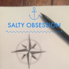 We are bringing things to life one step at a time. From our name tag line to our logo and designs it's been fun working with the family! Stay tuned... #newproductlaunch #saltyobsession #thestruggleisreel #saltwaterfishing #angler #justfishing #offshore #offshorefishing #offshorelife #anglerlife #saltylife #saltlife #fishingapparel #reelwomenfish #reelwomen #girlswhofish #womenfishtoo #ladyangler by saltyobsession