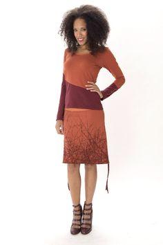 Fenja 2 Lace Skirt, Skirts, Fashion, Fall Winter, Moda, Fashion Styles, Skirt, Fashion Illustrations
