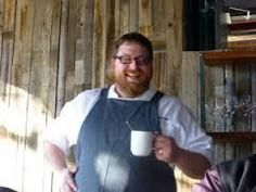 Toques & 'Tails is delighted in having Chef Justin Brunson from Old Major competing.