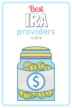 Roth Ira Savings Account Review  BankingBudgetsRetirement