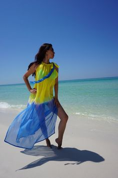 Hey, I found this really awesome Etsy listing at https://www.etsy.com/listing/229694380/beach-cover-up-silk-beach-cover-up-dress