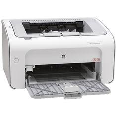 9 best imprimante hp images on pinterest hp printer ink and laser