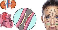 Soda oczyszczona- sposób na przepiękną skórę twarzy – Szkolenia dietetyczne