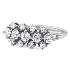 The Liza Ring | brilliantearth.com