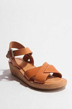 ada0eb4c8 Shop Kork-Ease Myrna Sandal at Urban Outfitters today. We carry all the  latest styles