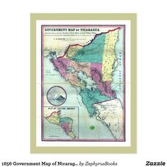 Air France Map - Fly Routes World Map Planisphere - Vinta... http ...