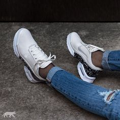 8925f4bd60ae7d Image result for Women s Nike Air Max Jewell QS