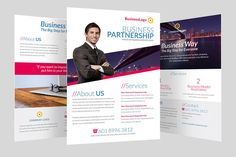 do amazing Flyer design,poster,leaflet,postcard by graphics_lady