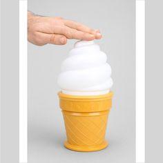 lampada-gelato