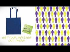 See this great product here www. Rainham Tote Bags is brought . Recycling Logo, You Got This, Reusable Tote Bags, Totes, Color, Popular, Videos, Bags, Colour