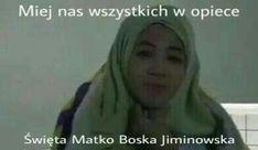 Przypomina Ci to kogoś? Kdrama Memes, Bts Memes, Asian Meme, Polish Memes, Weekend Humor, Very Funny Memes, Fandom, Kpop, About Bts