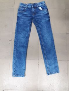Bell Bottoms, Bell Bottom Jeans, Projects, Pants, Fashion, Sketches, Log Projects, Trouser Pants, Moda