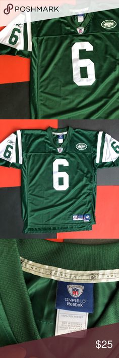 4ba2a134 71 Best JETS Football images in 2013 | Jets football, Football, Sports