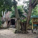 Foto van Hotel Mon Ami in guatamala