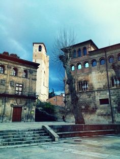 San Pedro  Estella