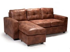 1000 Images About Mr Price Home On Pinterest Mr Price Home Sleeper Couch And Scatter Cushions