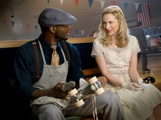 Parker and Hardison: leverage - Google Search