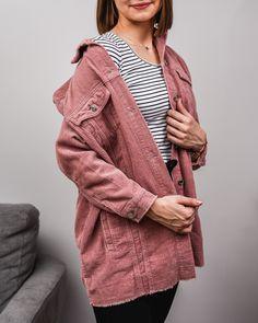 Katana zara  Ascella.pl wiosna 2020 moda damska fashion nowa kolekcja Katana, Zara, Blazer, Shirt Dress, Jackets, Shirts, Dresses, Women, Fashion
