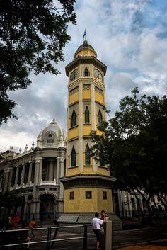 Ecuador - DATSPhotography